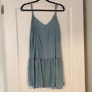 AE mini dress